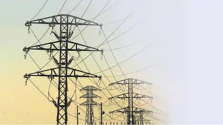 Cyclone Titli affects Telangana power supply for three days