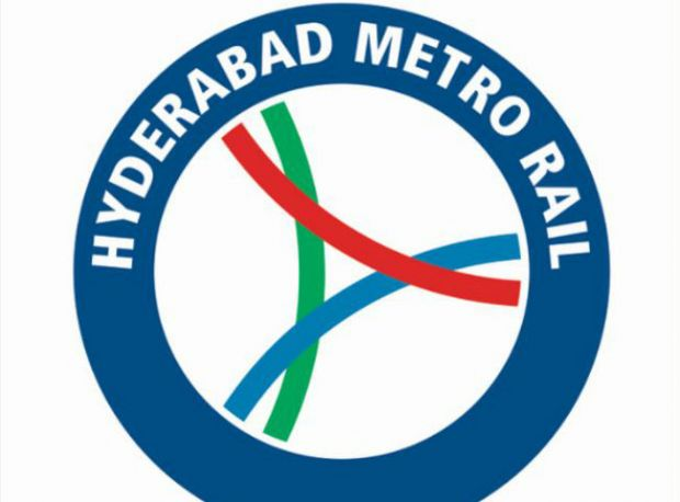 HMRL to launch WhatsApp group for instant complaints