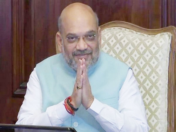 Amit Shah to visit Hyderabad on July 6