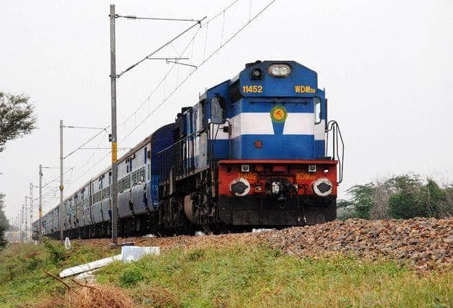 Special trains to Tirupati, Kakinada on weekends