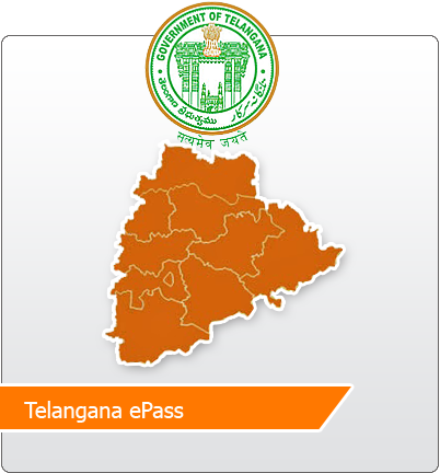 Jupally launches TS-iPASS Mobile App