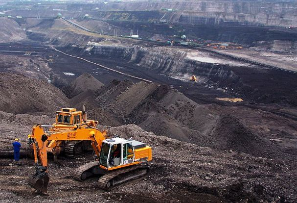SCCL will open 12 new mines soon: CM KCR
