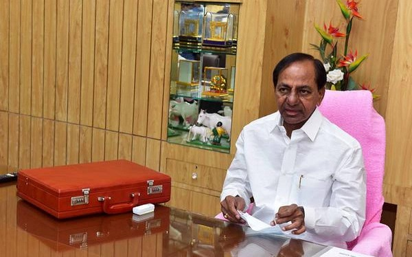Telangana government to spend Rs300 Cr for restructure of health sector