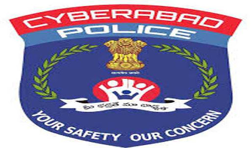 cyberabadpolicetoauction2061unclaimedvehicles