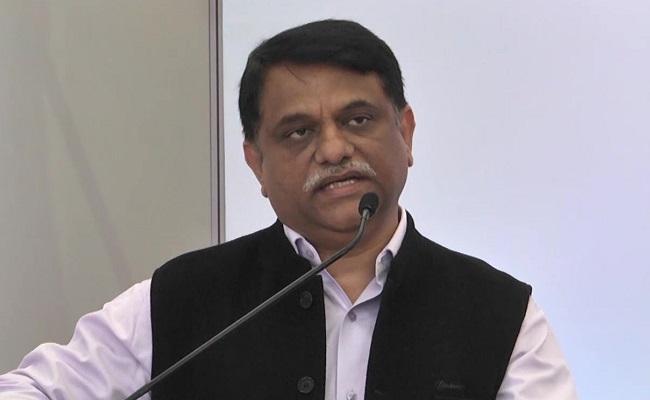 75 new muncipalities made in Telangana