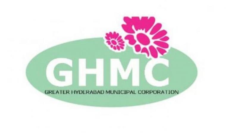 GHMC plans underground bins