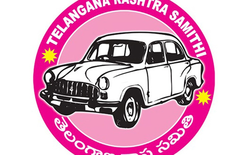 TRS releases 2nd list of candidates for Telangana elections