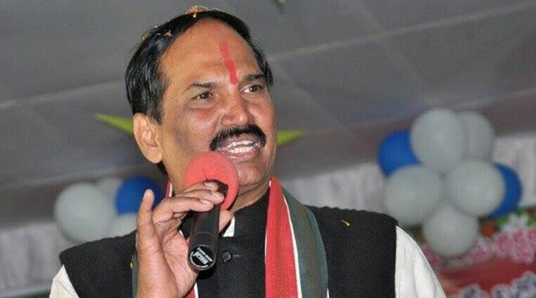 RTC will be govt body if Congress wins: Uttam Kumar Reddy