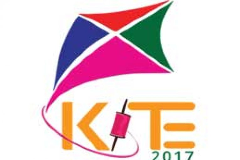 internationalkitefestivalonjan17atwarangal