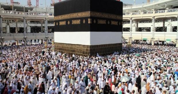 3343hajjapplicationsreceivedsofar
