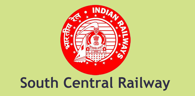 SCR inks pact with Penna Cement