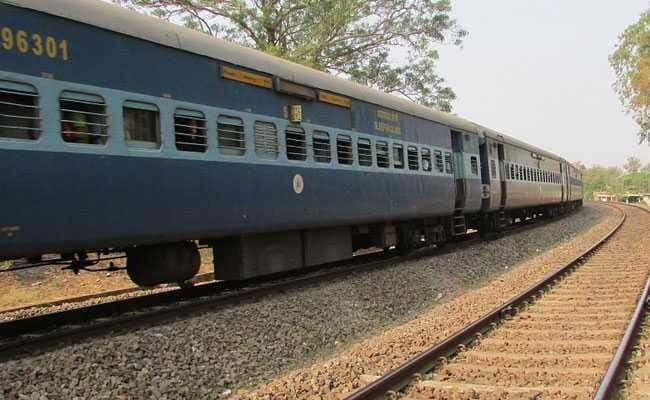 Doubling set to affect 29 SCR trains