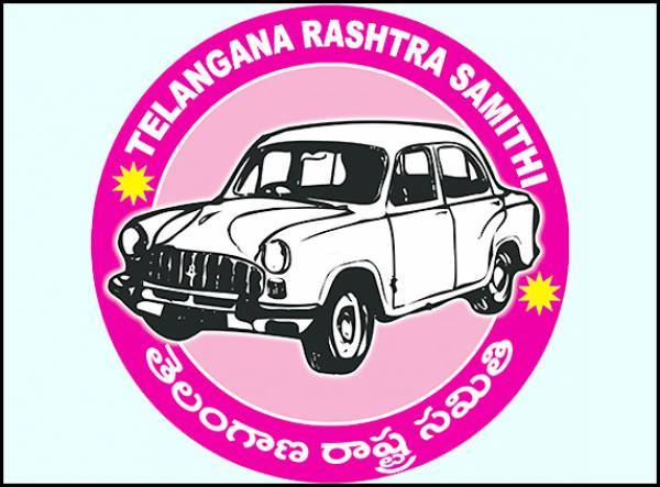 TRS yet to announce candidates for 14 Assembly constituencies