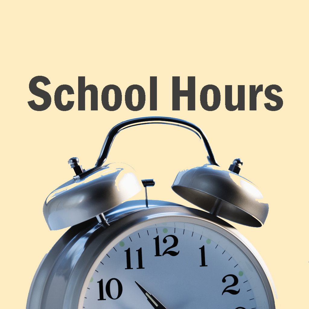 No change in school hours during summer in Telangana