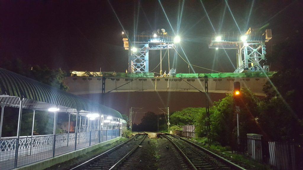 metrorailconstructsrobatmalakpetinjust25days