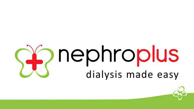 NephroPlus rolls out