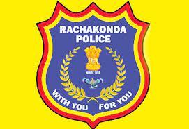 Rachakonda police rescue five boys from child labour