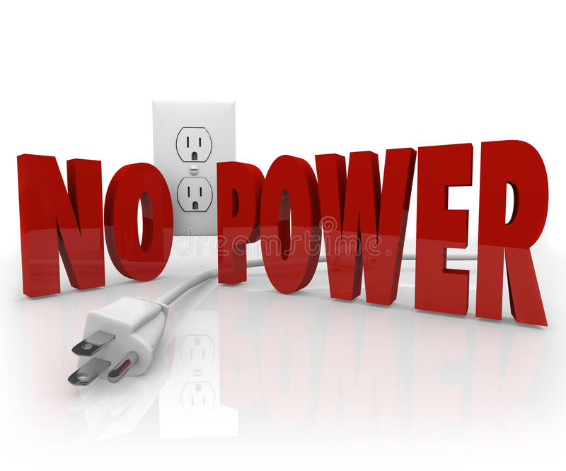 No Electricity supply in different areas of Hyderabad today