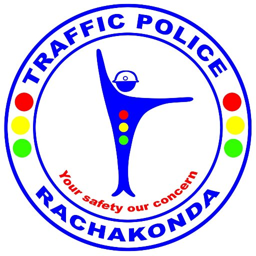 Cyberabad Traffic Police plan to partner with Google