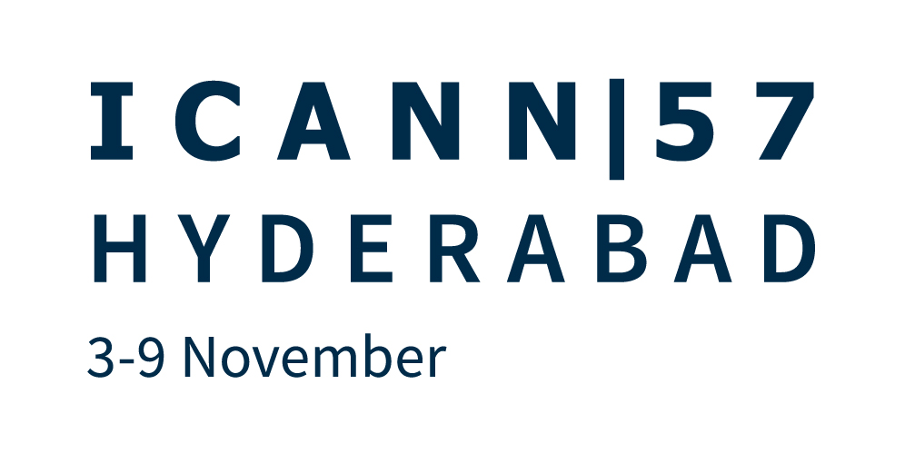 Hyderabad to host ICANN57 in November