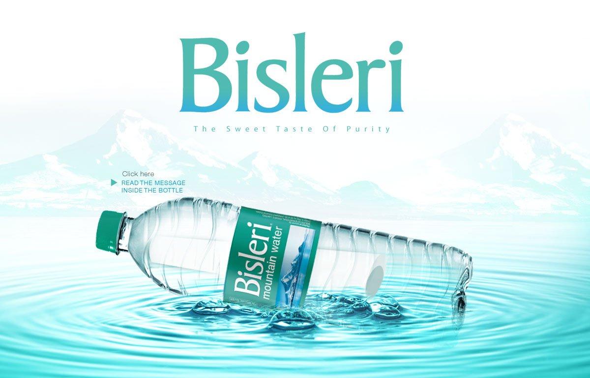 TSRTC inks  MoU with Bisleri
