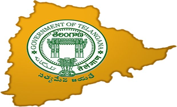 Telangana govt asks imams to promote scheme