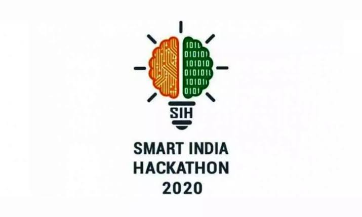 Smart India Hackathon on 18th January