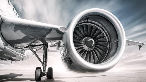 Hyderabad ranked No.1 in top Aerospace Cities