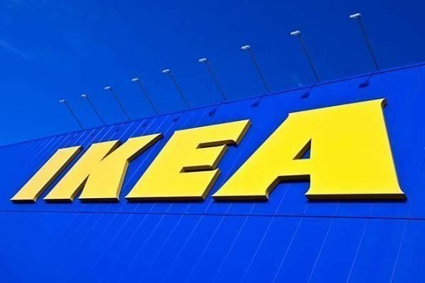 IKEA launches free shuttle service