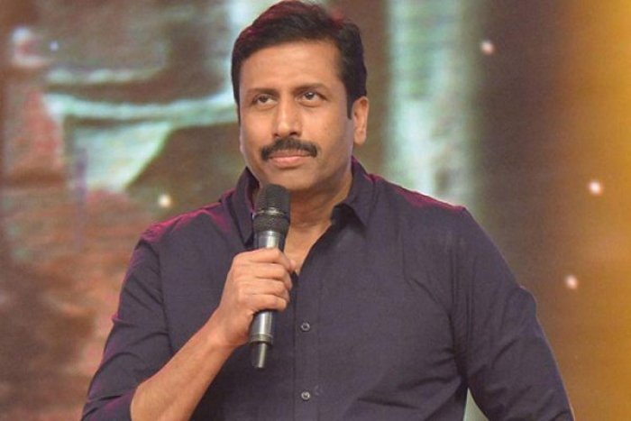 TV9 CEO booked in forgery case
