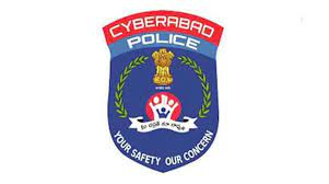 Cyberabad Traffic Police advises citizens to take ORR for reaching RGIA airport
