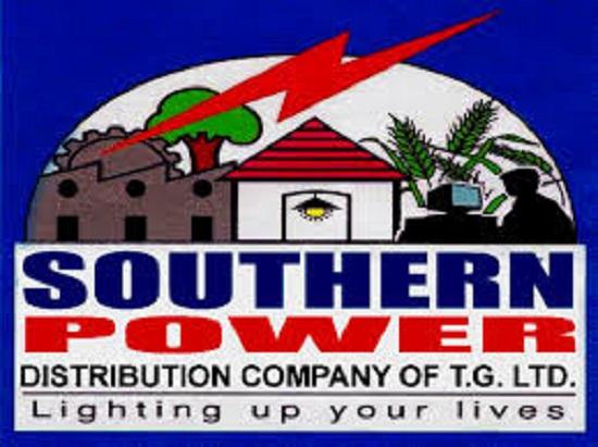 Beware of fraudulent calls on electricity bills: TSSPDCL