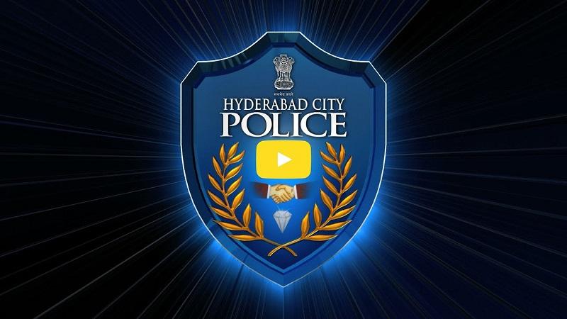 policelikelytorestart'chabutramission'inhyderabad