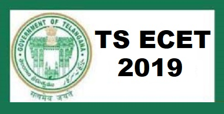 TS ECET-2019 conducted peacefully across Telangana, AP