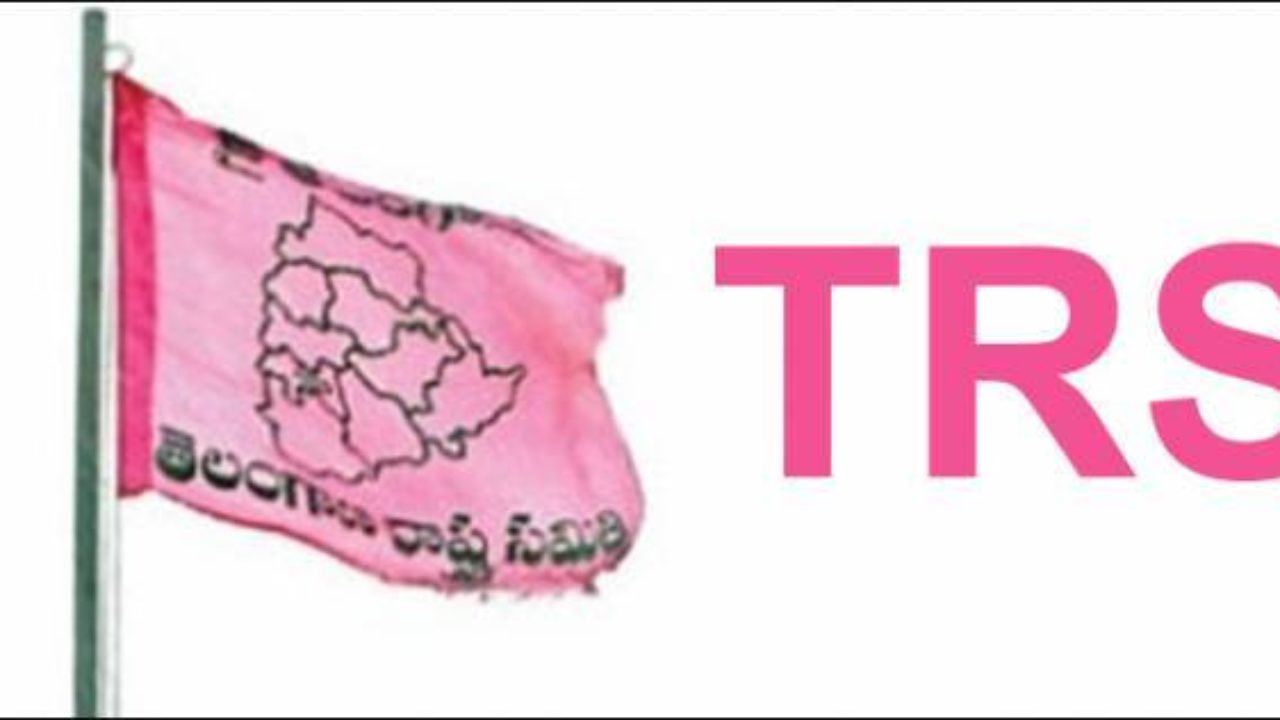 TRS continues its winning spree in coop elections