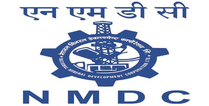 NMDC Limited inks pact with Midhani