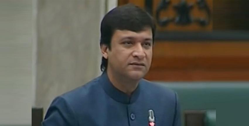 MIM praises govt decision on Muslim quota bill