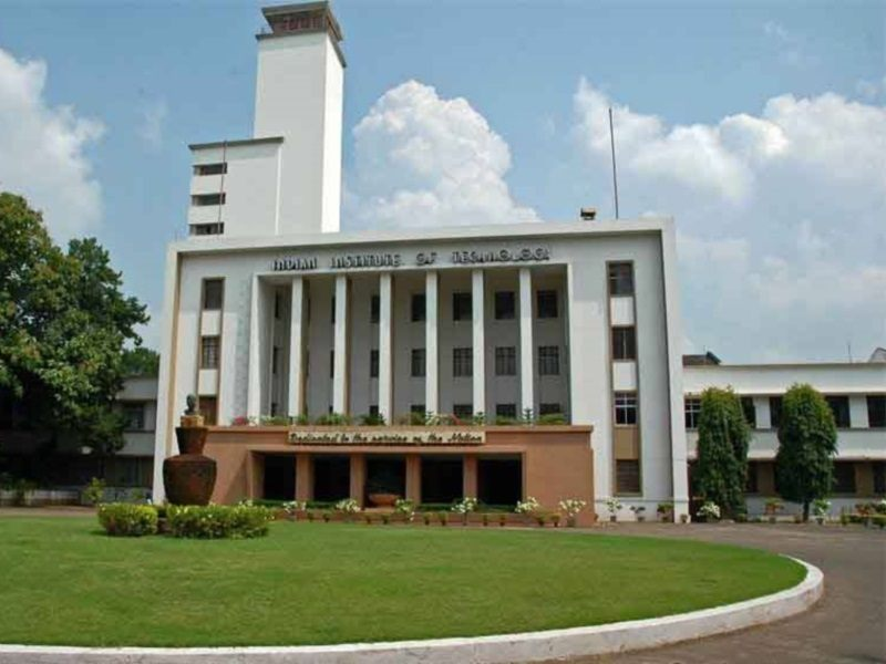IIT Kharagpur to set up AI centre in Hyderabad