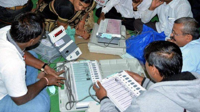 Two Politicians in hospital after shock defeats in Telangana Assembly elections