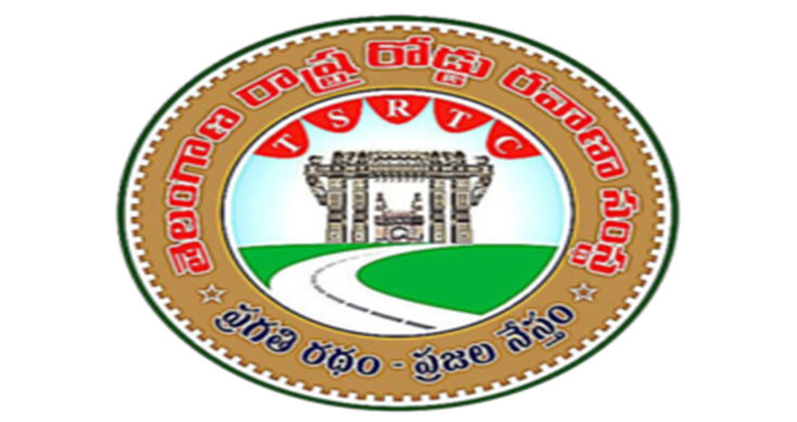 TSRTC to observe Road Safety Week