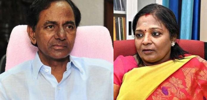 Governor, CM greet women on International Women