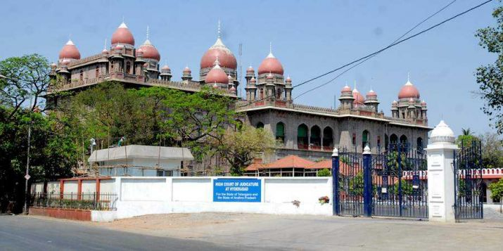 Telangana HC orders cops to preserve accused