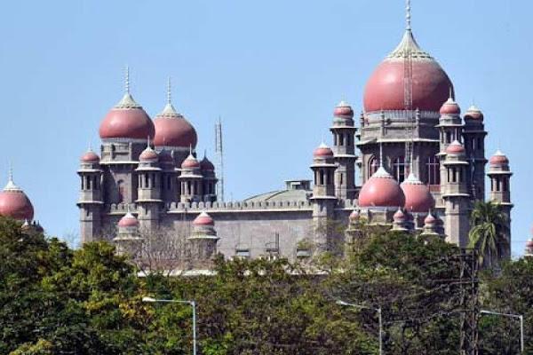 HC stays demolition of Secretariat, Errum Manzil