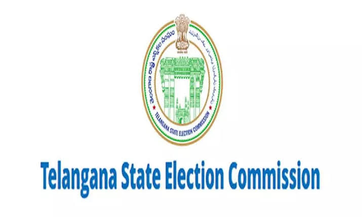 Telangana SEC urges voters to exercise their right without fear