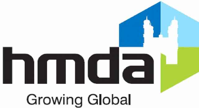 HMDA aims to generate Rs.1,500 crore this financial year