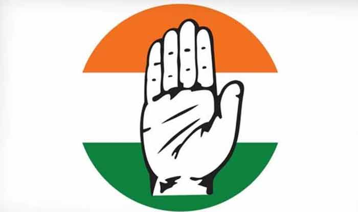 congress-to-announce-candidates-list-tomorrow