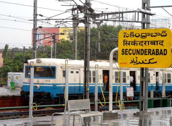 SCR to run special trains to Patna, Kochuveli, Bikaner from Secunderabad