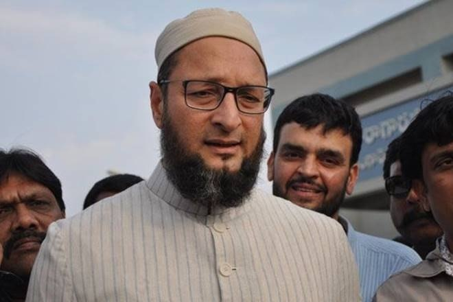 Telangana Elections: TRS will form next govt on its own strength, says Asaduddin Owaisi