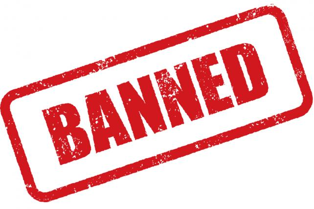 Ban on gutkha, pan masala in Telangana from Jan 10