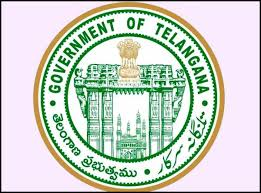 Telangana govt releases Rs.120 crore for MLA/MLC funds